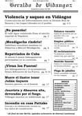 04 - Heraldo de Vidángoz